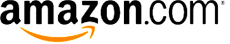 fundraising_amazon