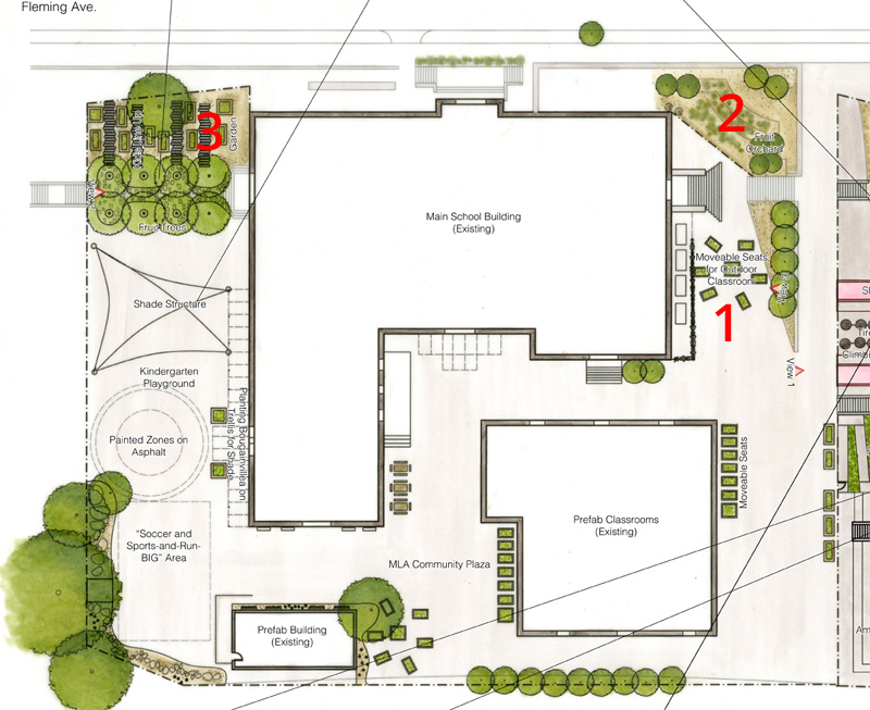 upper_school_yard_plan